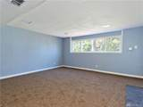 20804 15th Ave - Photo 27