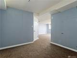 20804 15th Ave - Photo 28