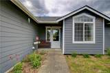 9003 Fruitdale Rd - Photo 1