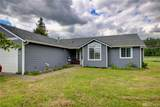 9003 Fruitdale Rd - Photo 2