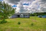 9003 Fruitdale Rd - Photo 3