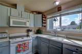 9003 Fruitdale Rd - Photo 7