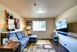 9003 Fruitdale Rd - Photo 12