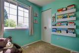 9003 Fruitdale Rd - Photo 21