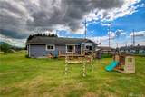 9003 Fruitdale Rd - Photo 31