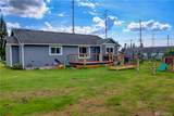 9003 Fruitdale Rd - Photo 33