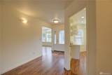 457 Canal Dr - Photo 8