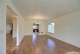 457 Canal Dr - Photo 11