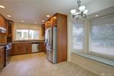 457 Canal Dr - Photo 13