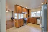 457 Canal Dr - Photo 14