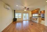 457 Canal Dr - Photo 18