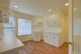 457 Canal Dr - Photo 19