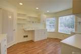 457 Canal Dr - Photo 20