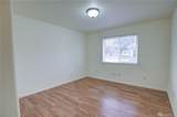 457 Canal Dr - Photo 21