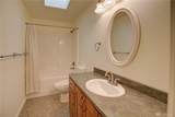 457 Canal Dr - Photo 23