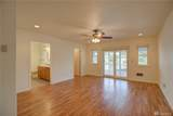457 Canal Dr - Photo 24