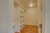 457 Canal Dr - Photo 27
