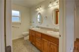 457 Canal Dr - Photo 28