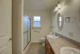 457 Canal Dr - Photo 29