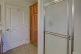 457 Canal Dr - Photo 30