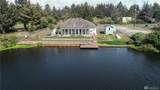 457 Canal Dr - Photo 40