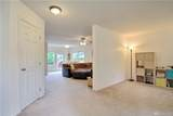 8513 230th Ave - Photo 3