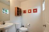 8513 230th Ave - Photo 15