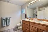 8513 230th Ave - Photo 17