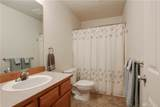 8513 230th Ave - Photo 20