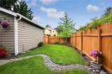 8513 230th Ave - Photo 23