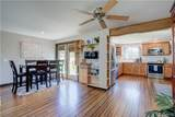 21246 31st Ave - Photo 8