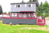 13515 27th Ave - Photo 1