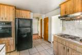 10819 Forest Ave - Photo 9