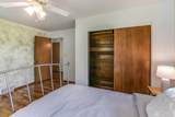 10819 Forest Ave - Photo 12
