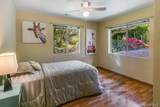 10819 Forest Ave - Photo 13