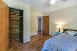 10819 Forest Ave - Photo 14