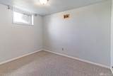 10819 Forest Ave - Photo 15