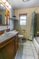 10819 Forest Ave - Photo 18