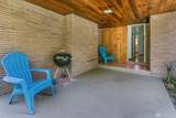 10819 Forest Ave - Photo 20