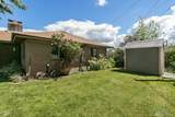 10819 Forest Ave - Photo 22