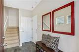 1226 93rd Dr - Photo 4