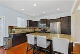 1226 93rd Dr - Photo 13