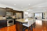 1226 93rd Dr - Photo 15