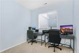 1226 93rd Dr - Photo 16