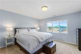 1226 93rd Dr - Photo 18