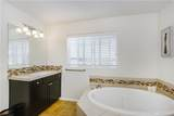 1226 93rd Dr - Photo 24