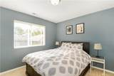 1226 93rd Dr - Photo 28