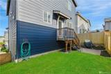 1226 93rd Dr - Photo 34