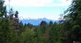31 Mountain View Place - Photo 19