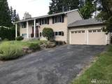 5222 123rd Ave - Photo 1